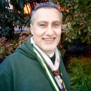 Gianpino Vendola