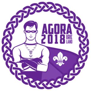 wosm agora 2018