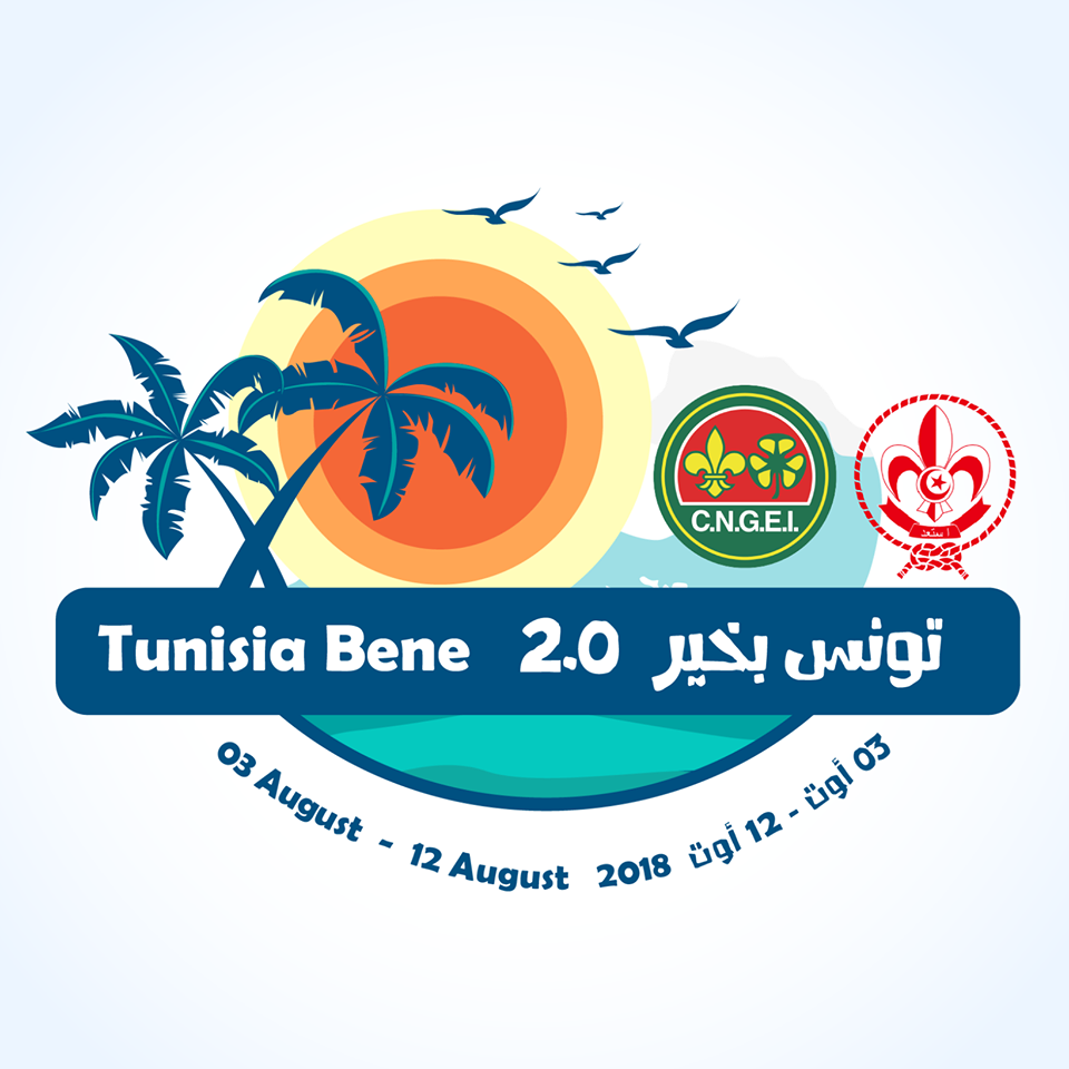 tunisia bene 2.0