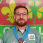Fabrizio-Sortino-scout-cngei