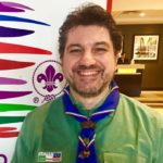 Paolo-Fiora-scout-cngei