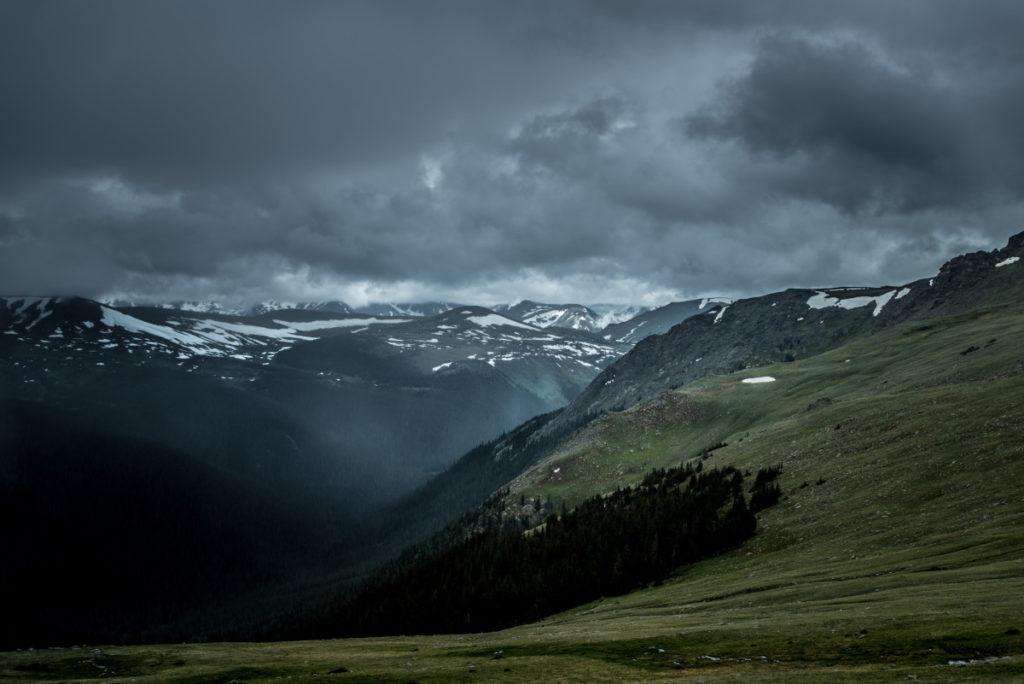 montagne-nuvole-pioggia