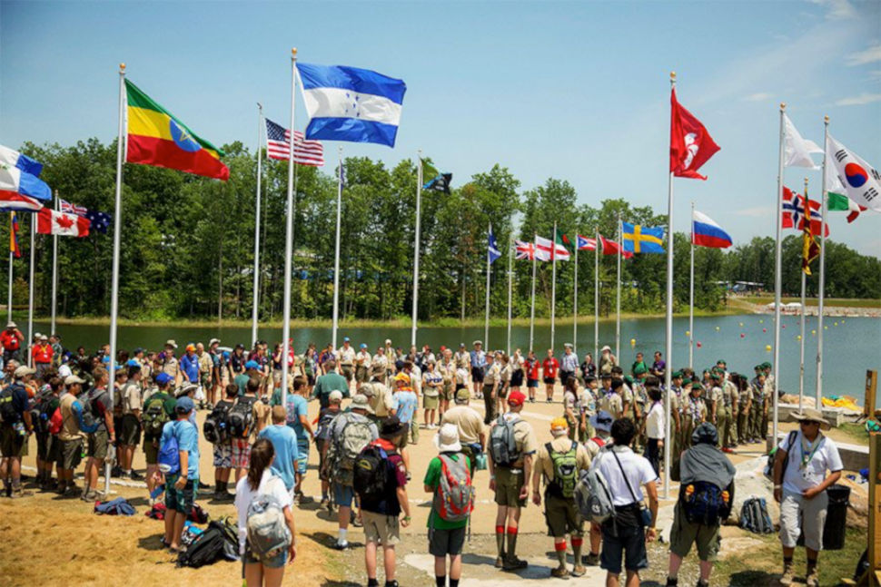 world_scout_jamboree_2019-1