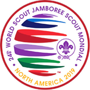 world_scout_jamboree_2019-3
