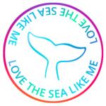 love sea like me