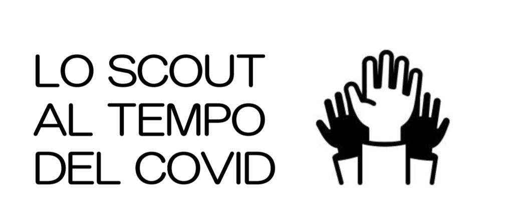 scoutismo al tempo del covid scout cngei bergamo